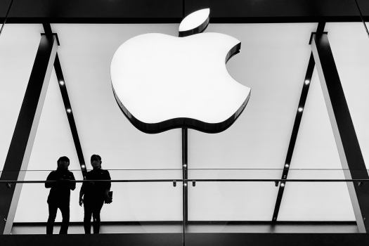 10 Memorable Logos, and How They Became Iconic 2