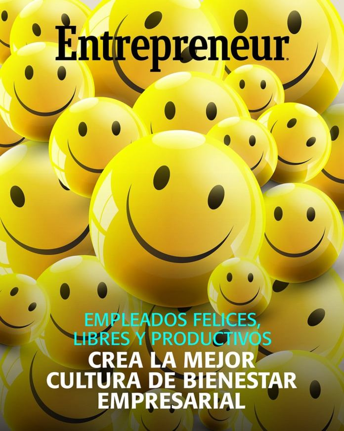 1619820793 Portadaabril2021 Create A Great Family