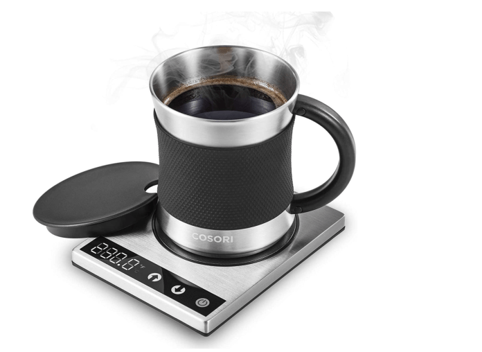 1621615444 Cafe 10 Accessories To Work More Comfortably At Home