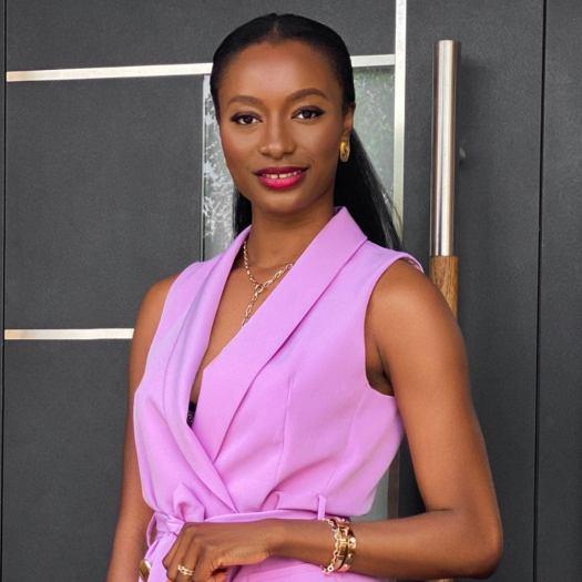 Chioma Onwutalobi Brown of SCO Group
