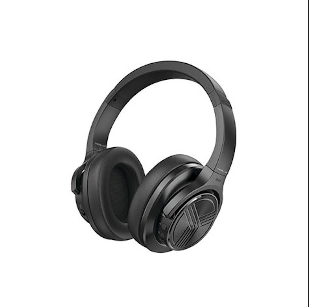Casque TREBLAB Z2 Bluetooth 5.0 à réduction de bruit
