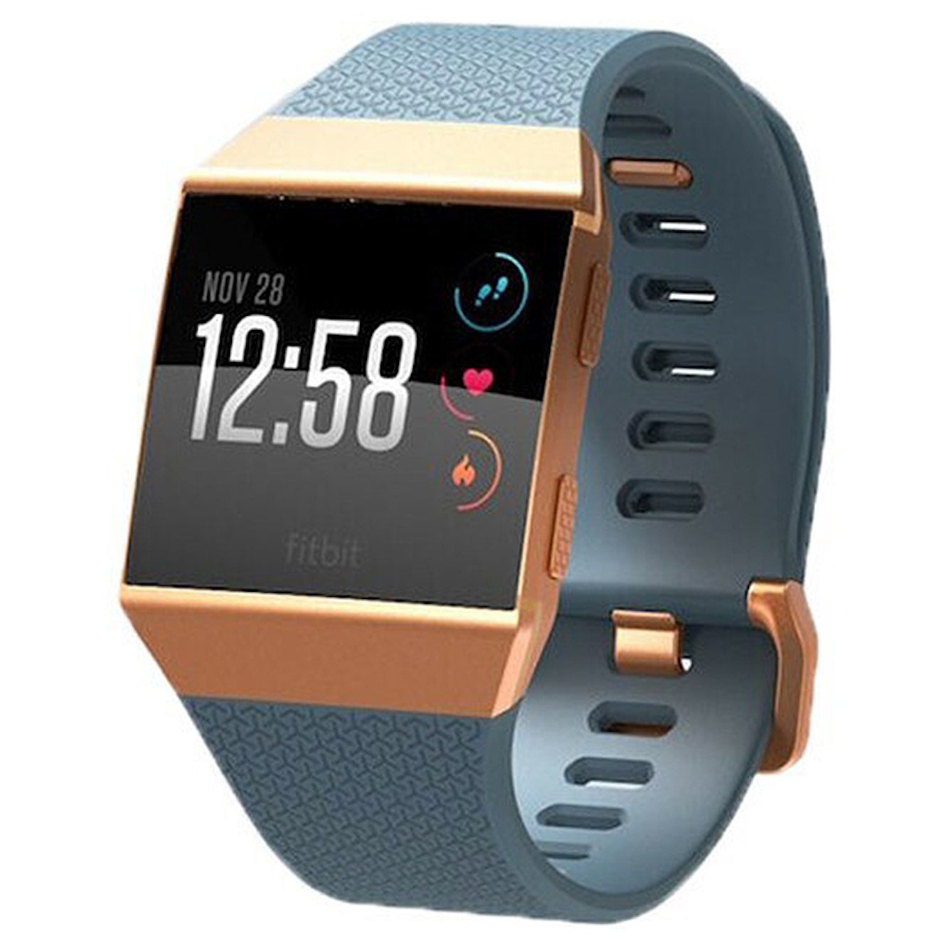 Fitbit Ionic™ GPS Fitness Smartwatch