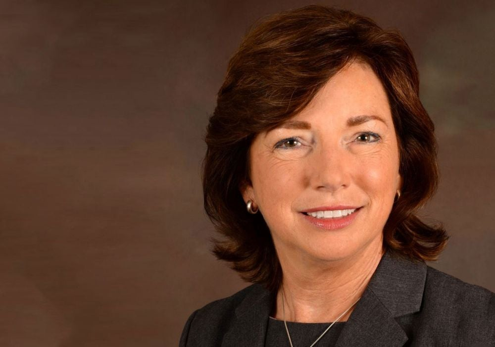 Barbara Humpton (CEO, Siemens)
