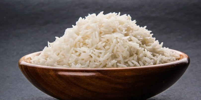 Image result for rice