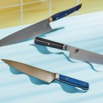 Best Chef S Knives Of 2020 Tested And Reviewed Epicurious