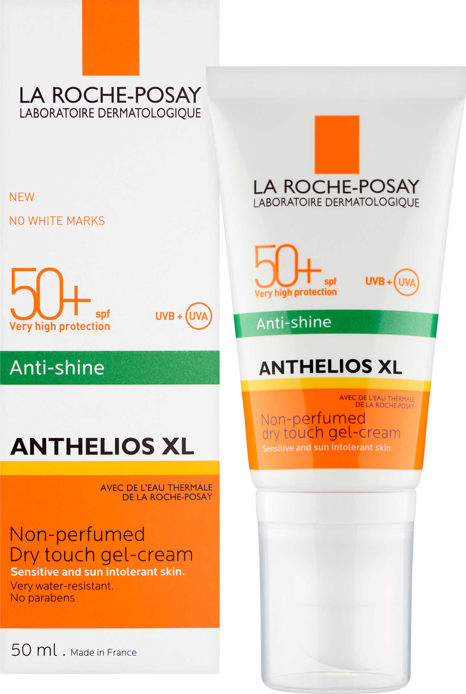 Light And Fresh Skin Care Reviews
