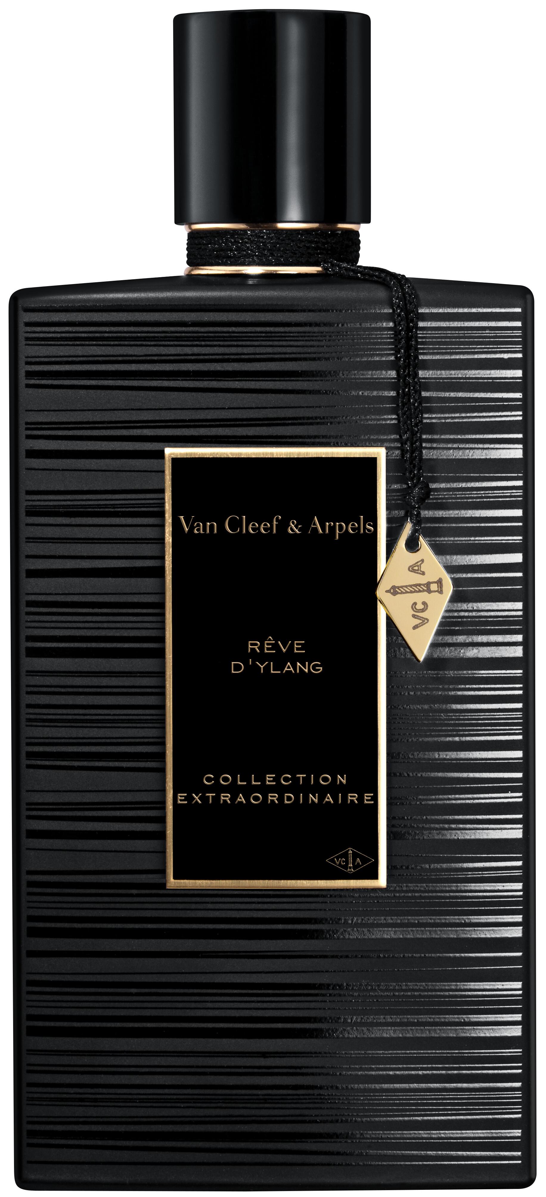 van cleef arpels collection extraordinaire reve d ylang eau de parfum spray 125ml