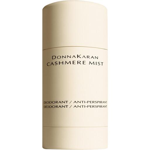 So perfect. Lasts longer than less $ deodorants!