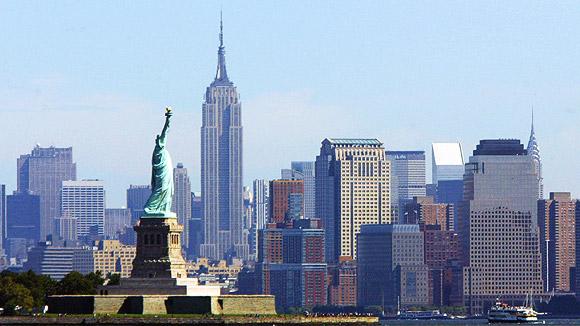 https://i1.wp.com/assets.espn.go.com/photo/2008/1119/travel_g_newyork_580.jpg