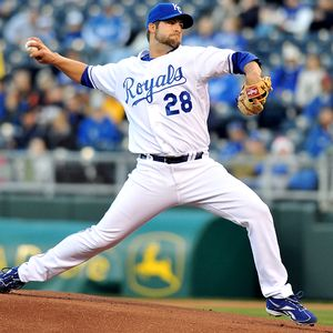 f69158f9b6b4c9 Kyle Davies, RHP, Free Agent: Kyle Davies used to be the top pitching  prospect in baseball. While he does deserve credit for surviving as a major  league ...