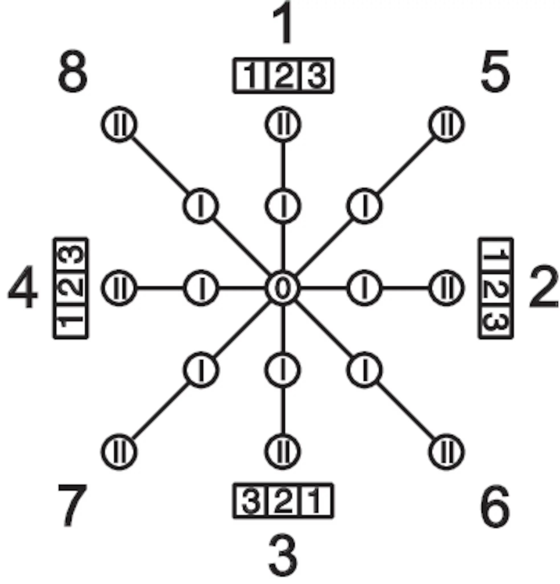 Kcb4e4e4e4e Dv0wz