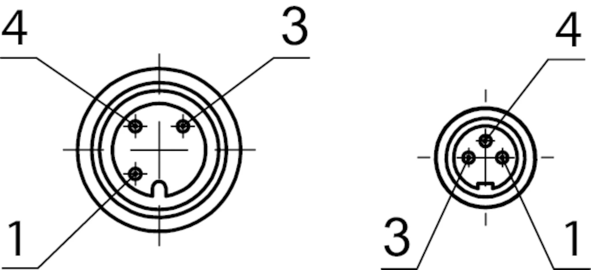 C M12m03 03x034pu01 0 M08f03