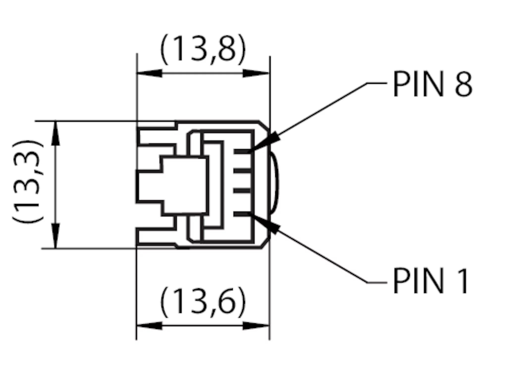 C Rj45 8x014pu20 0 Ma