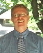 Lloyd Pierson, Ph.D.