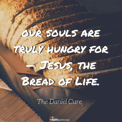 Image result for Picture spiritual food Bible