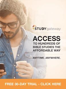 studygateway-ad-male-230x307.png