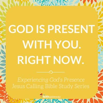 jesus-calling-god-invites-you-into-his-presence-400x400