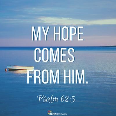 psalm-62-5-400x400