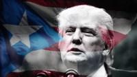 https://www.fastcompany.com/40474782/why-puerto-rico-is-not-trumps-katrina