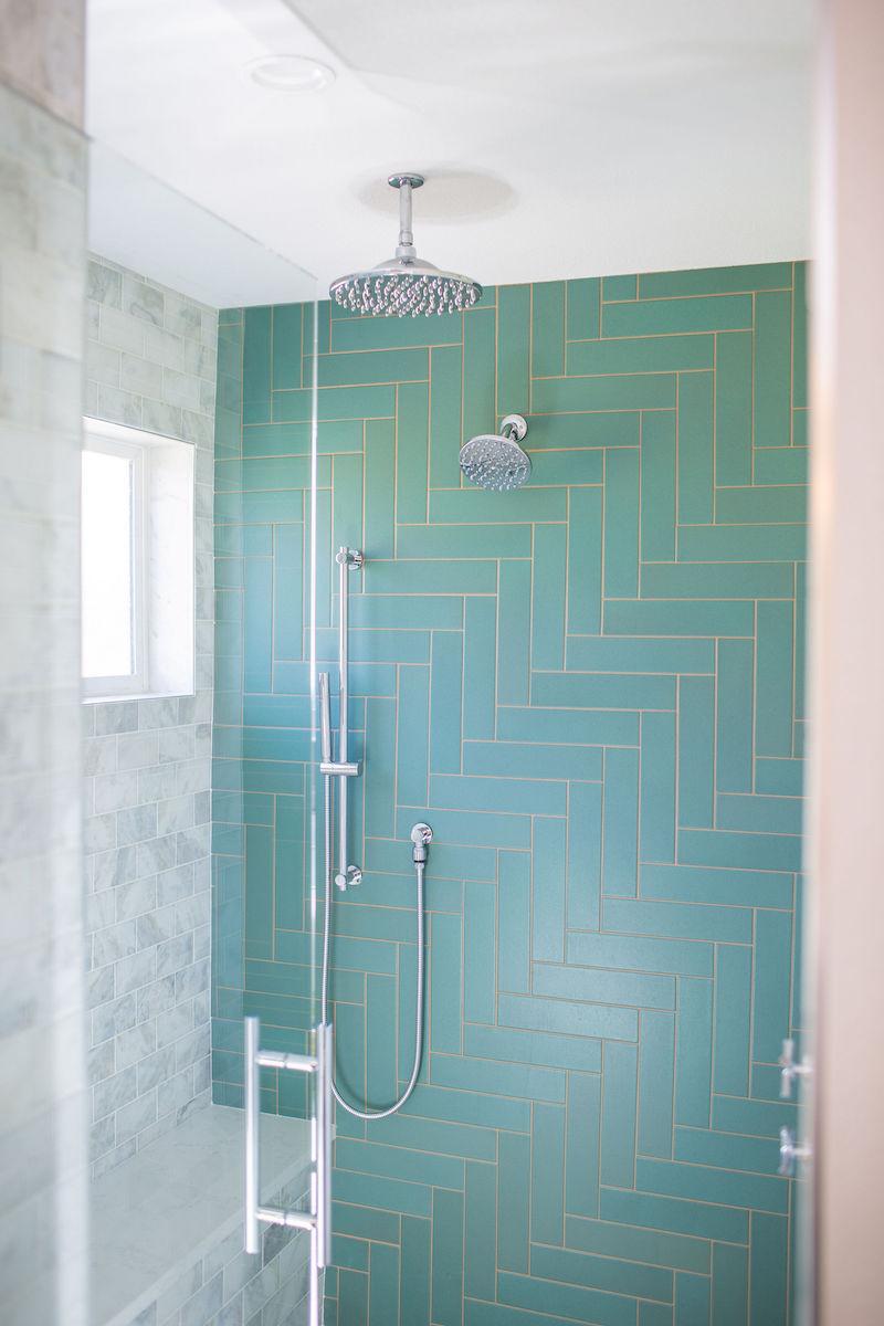 pattern play herringbone tile is here