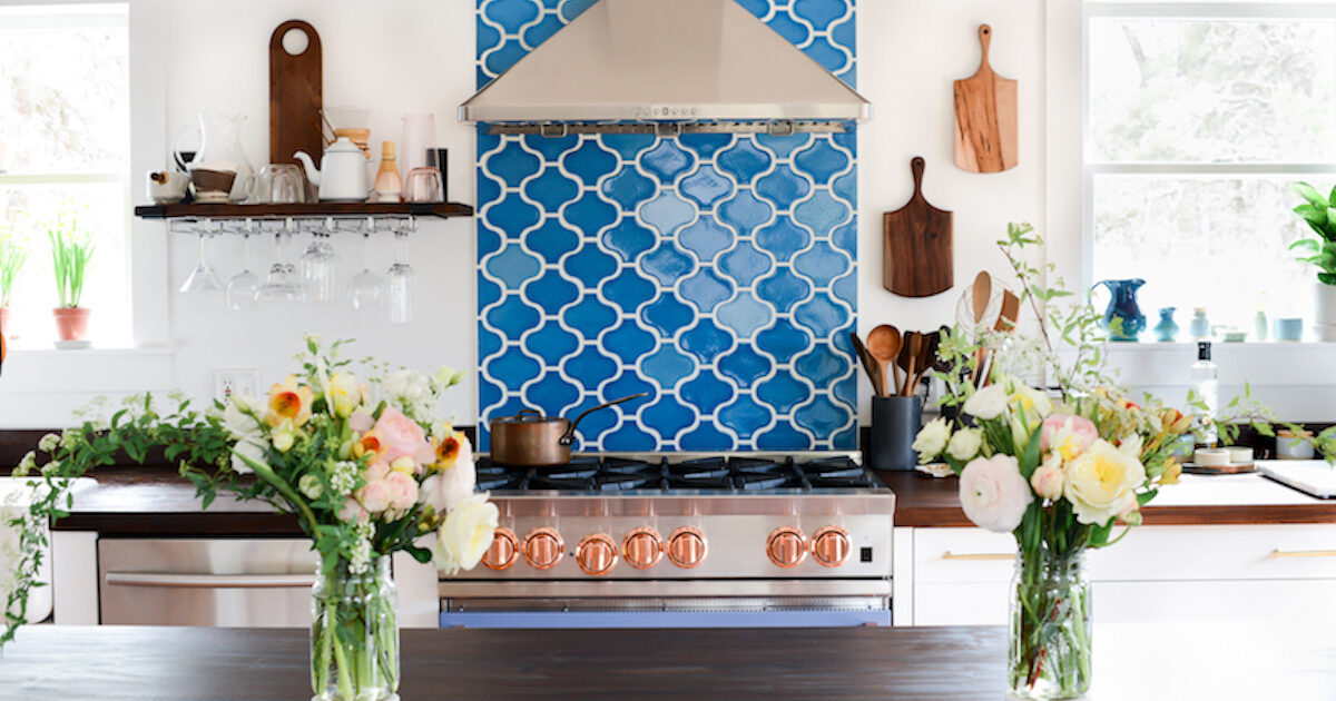 design trends schluter and tile make a