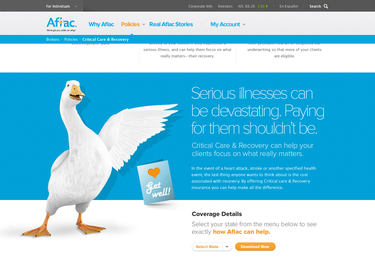 Aflac Insurance Claim Forms