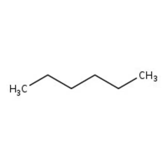 4 Isoheptyl Isononyl Hexane Structural 4 Formula