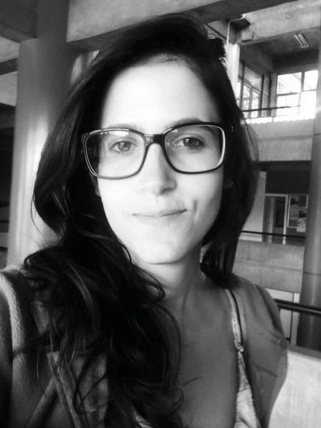 ae8d3d5efe6 Polícia Civil prende namorado de jornalista encontrada morta na ...