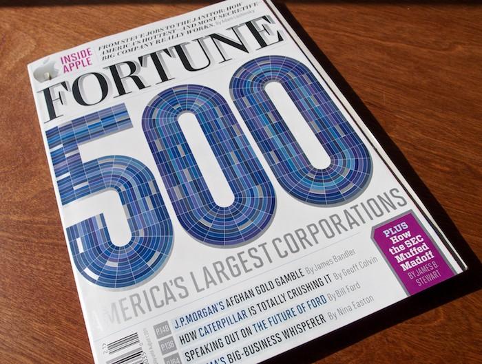 Ekonomitidning online