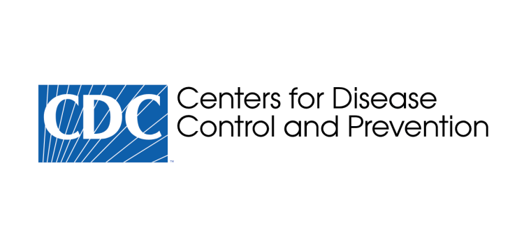 CDC - Centers for Disease Control and Prevention website ...