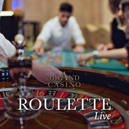 Tonya gambling establishment Assessment - Des choses la cual casino unique ainsi vous devriez connaissances dans votre casino í la ligne