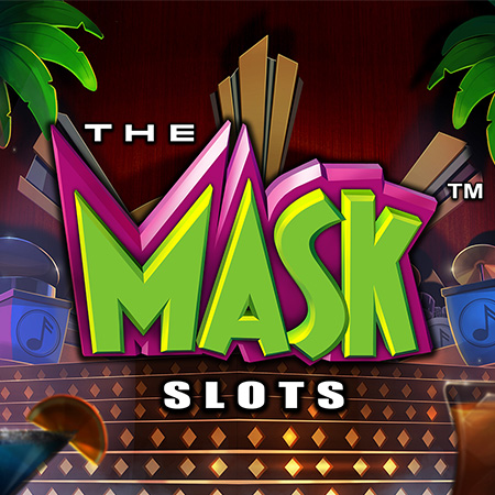 Gaming Posts 100 free spins casino no deposit From AMAZINES.COM