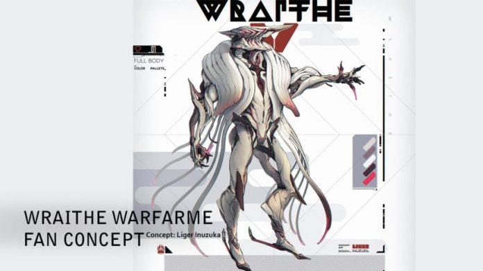 """Wraithe """"class ="""" wp-image-84174 """"/>    <img src="""