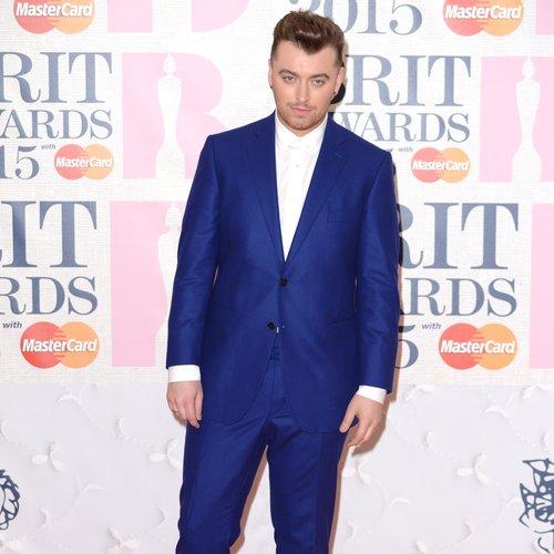 È Niall Horan davvero datazione Katy Perry