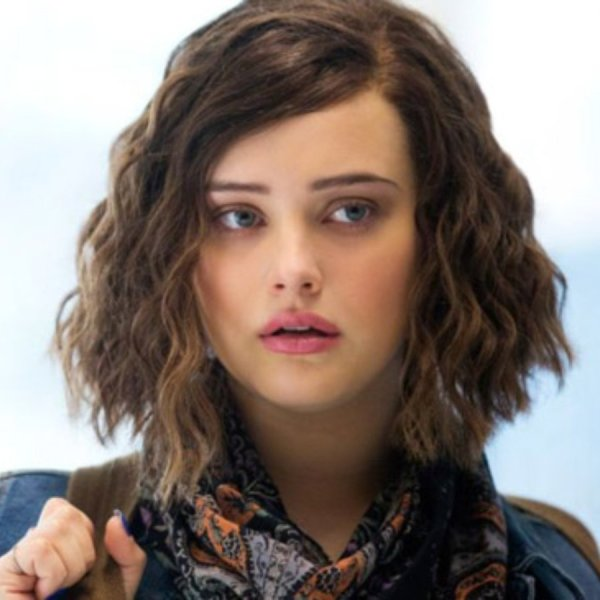 7 Things That Are Confirmed To Happen In '13 Reasons Why ...