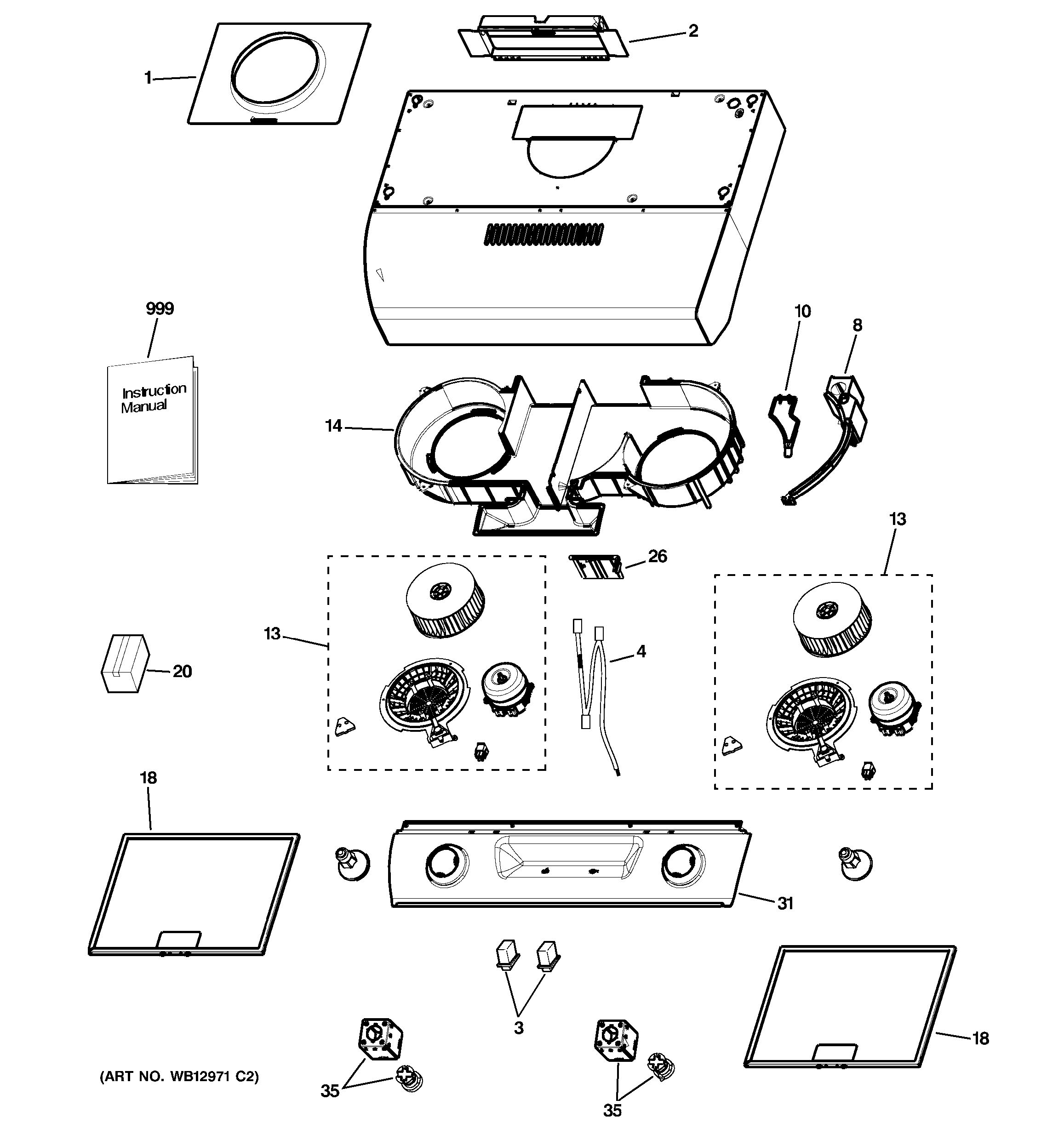 Ga Dryer Wiring Diagram