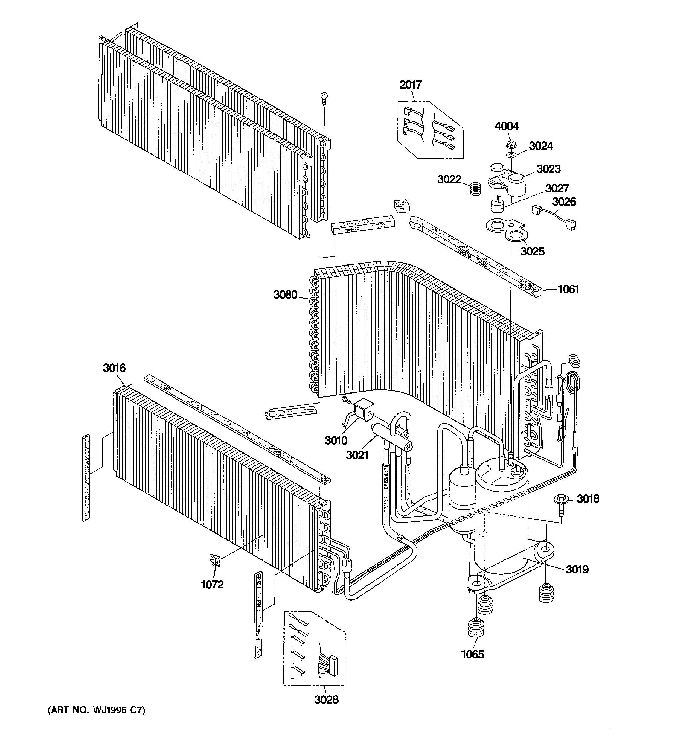 Volex Consumer Unit Wiring Diagram