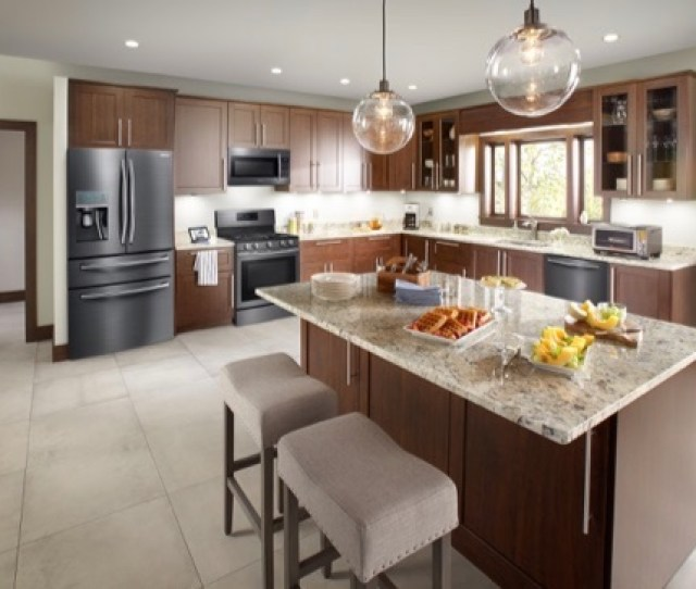 Best Buy Samsung Kitchen Appliances
