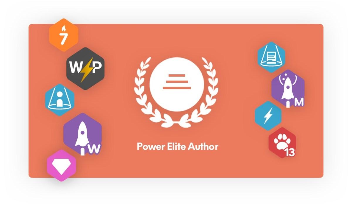 Shopkeeper - eCommerce WordPress Theme for WooCommerce - 21