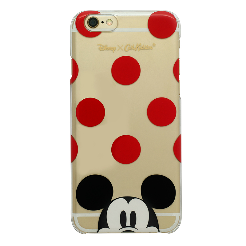 Image result for mickey cath kidston phone case
