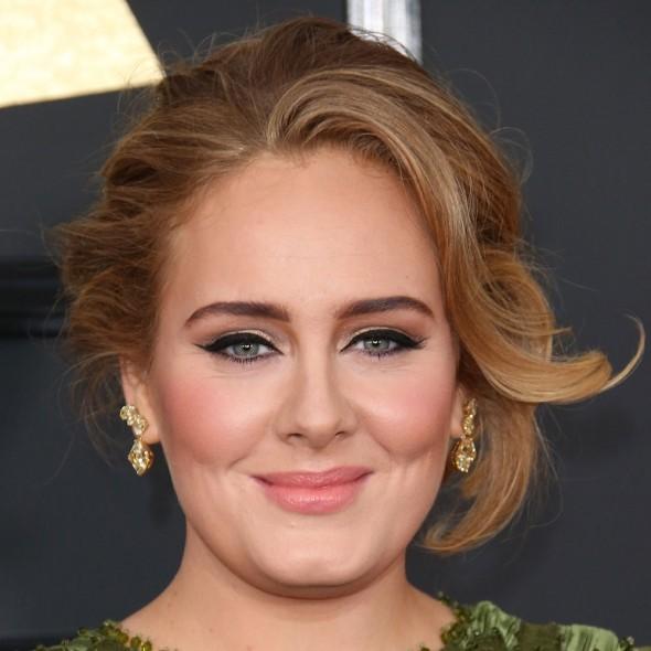 Adele S Makeup Artist Michael Ashton Reveals His Top Concealer
