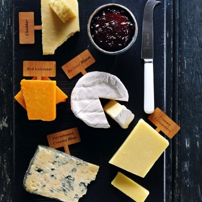 Christmas Cheese Selection Reviews Best Christmas