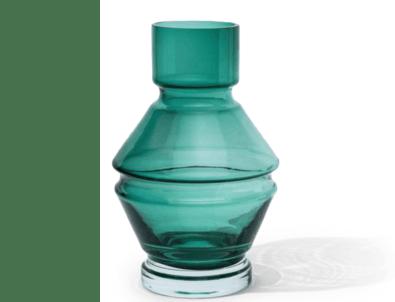 Raawii Relae Glass Vase