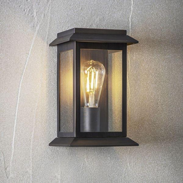outdoor lamps antique # 3