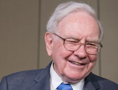 Warren Buffett: Solar And Wind Could 'Erode The Economics Of The Incumbent  Utility' | Greentech Media