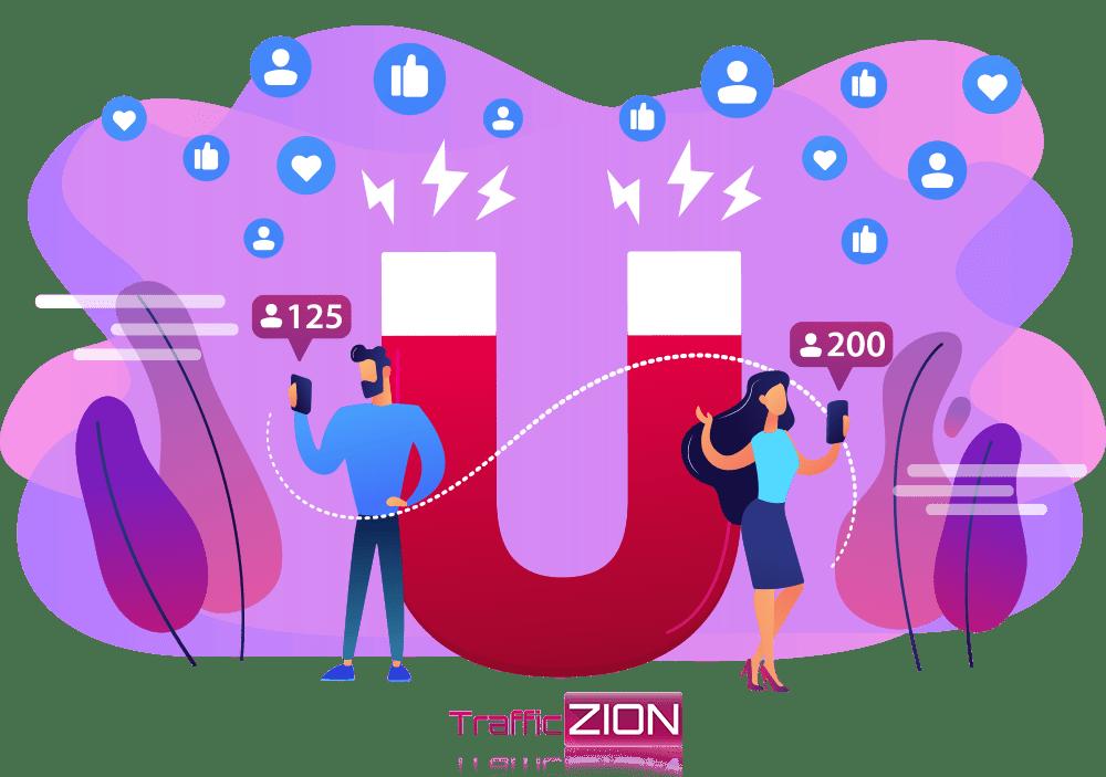 Trafficzion Method  Image of 1603967366 traffic zion