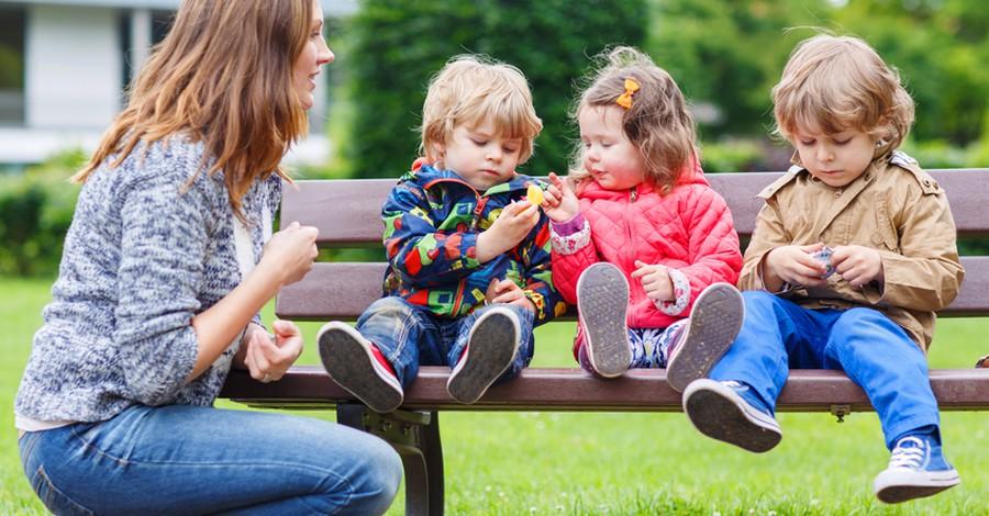 6 أسباب تمنعك من تقديم حليب الشوكولاته لطفلك