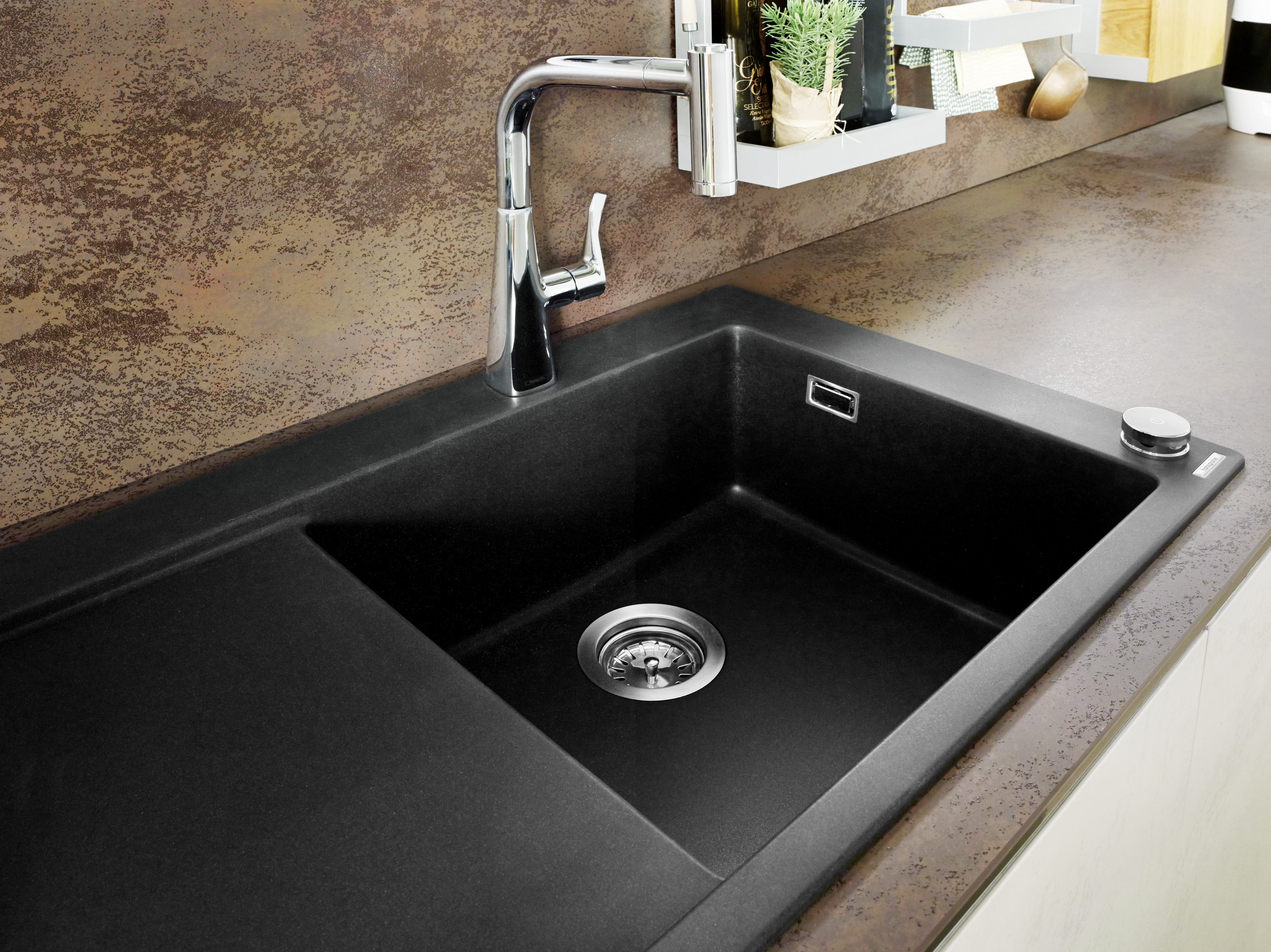 s51 s514 f450 built in sink 450 with