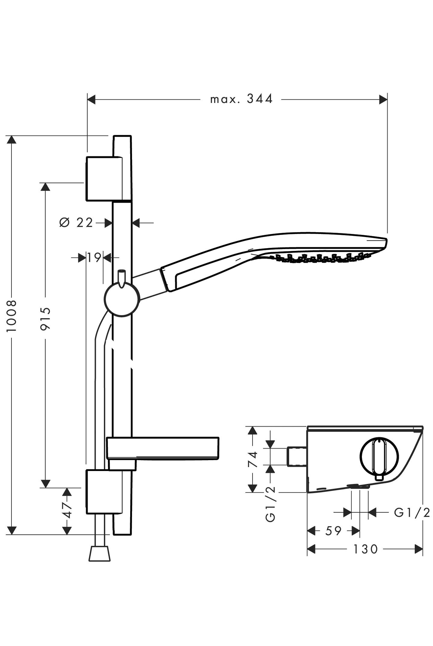 Honeywell Thermostat Ct410b Wiring Diagram