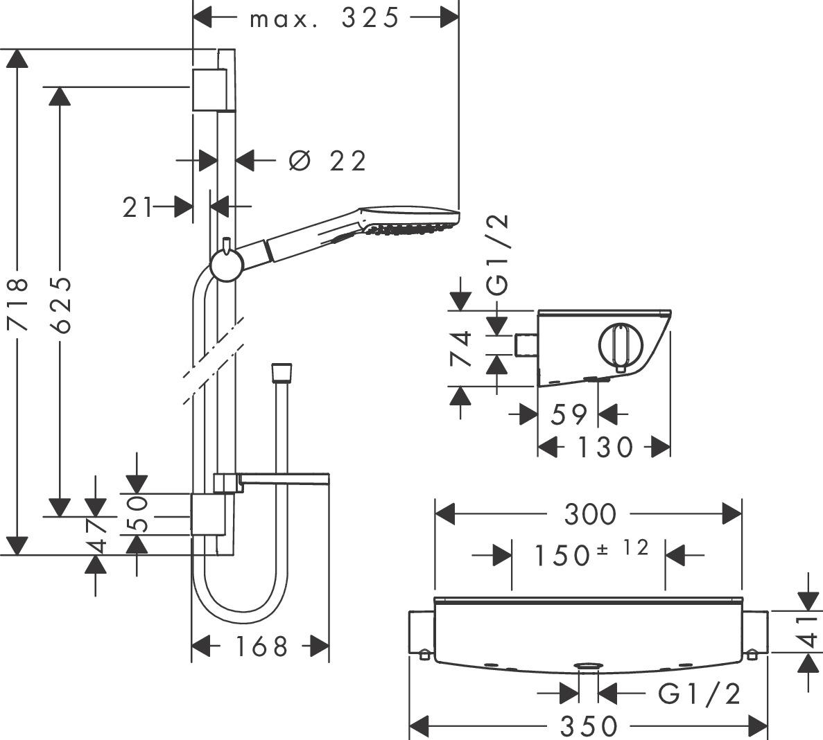 Honeywell Wifi Thermostat Wiring